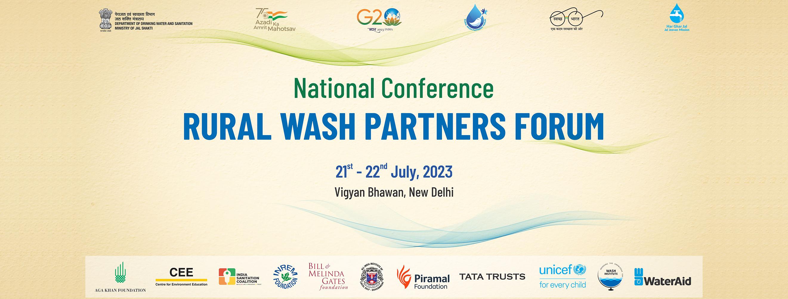 E-Book: Satyagraha Se Swachhagraha