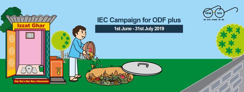IEC Campaign For ODF Plus_1