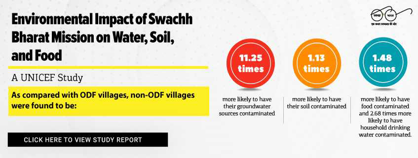 Full Report - Environmental impact of SBM on Water, Soil, and Food (by UNICEF)
