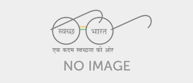 Independent Verification of Swachh Bharat Grameen confirms over 96% usage of toilets